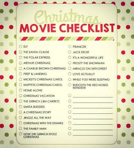 christmas-movie-checklist