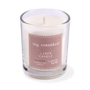 linen-mini-candle