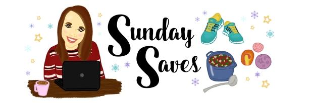 sunday-saves